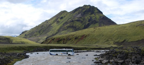 https://commons.wikimedia.org/wiki/File:Bus_crossing_river_(3).jpg