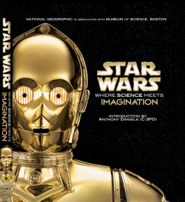00 Star Wars Caseside