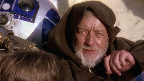 25-star-wars-quotes-obi-wan-kenobi-identification-tall