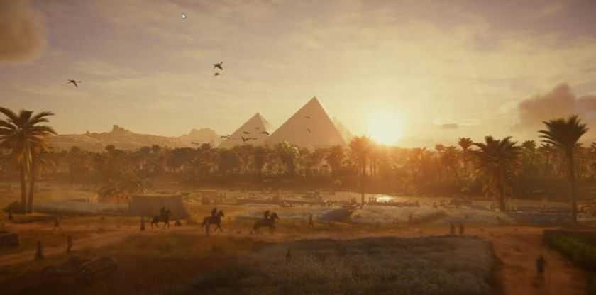 https---blogs-images.forbes.com-kevinmurnane-files-2018-02-Pyramids_Ubisoft.jpg-