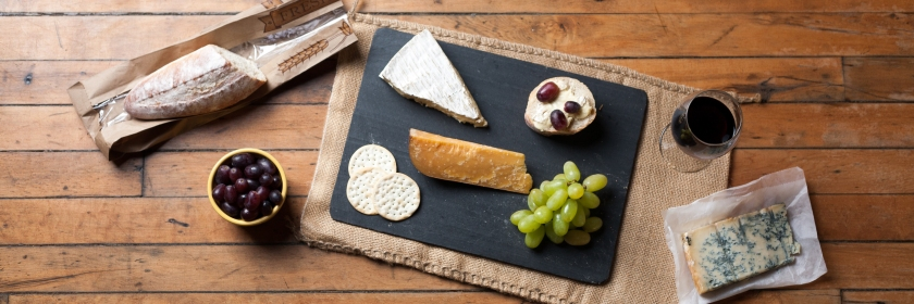 Wine_&_Cheese_Platter
